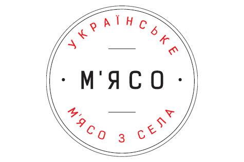 Крамниця по вул. Велика Окружна 110А
