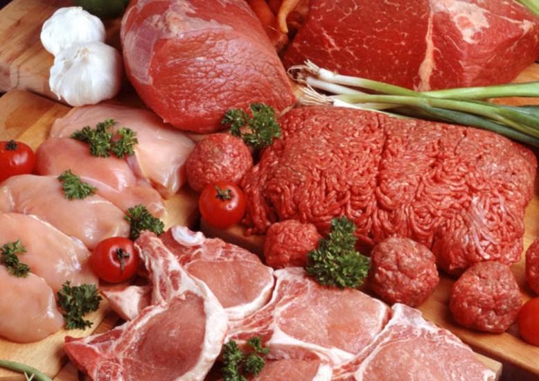 На украинском рынке мяса ожидается постепенное повышение цен