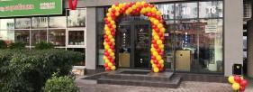 Мы открылись! Новый магазин возле метро Позняки