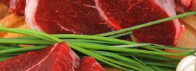 Что происходит на украинском рынке говядины