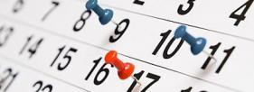 С 26 по 28 июня в сети магазинов «Рожки и Ножки» выходные дни