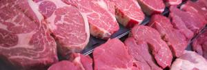 Как выбрать говядину для разных блюд