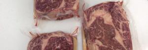 Клуб американської яловичини